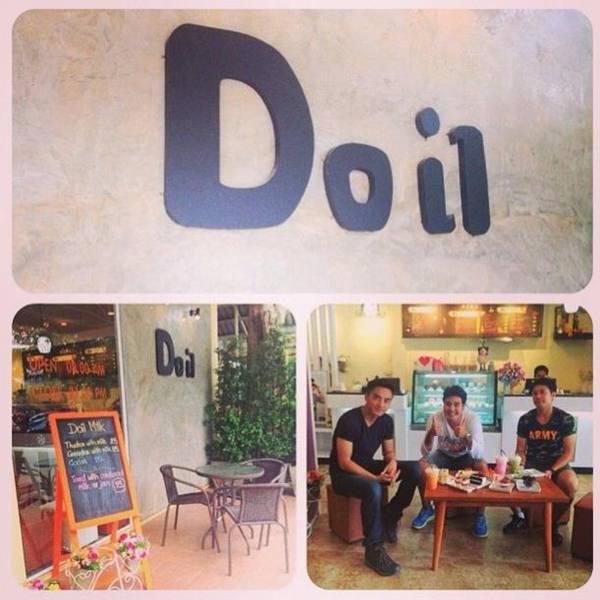doil-milk1