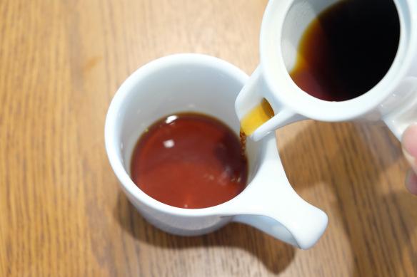 happy-espresso-1