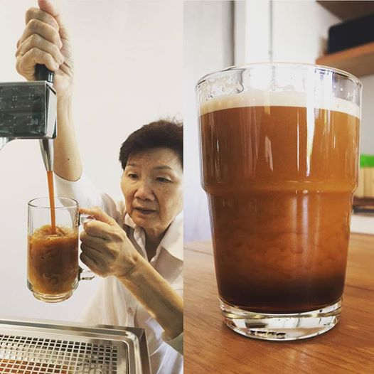happy-espresso-2