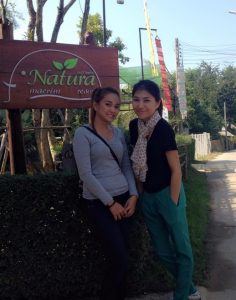 NaturaCafeandResort (1)