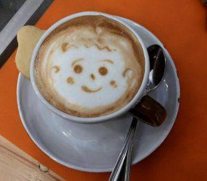 Un-deux-trois-coffee (4)