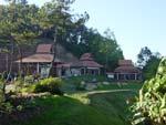 อุทยานแห่งชาตห้วยน้ำดัง (2)