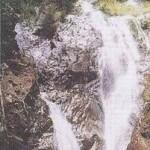 อุทยานแห่งชาติขุนขาน (3)