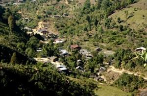 Huynamkhun