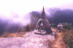 maewang-nationpark (4)