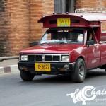 redcar-taxi (1)