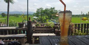 rimrincoffee-5