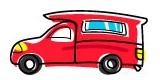 taxi-chiangmai_01