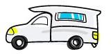 taxi-chiangmai_03