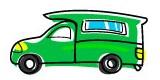 taxi-chiangmai_04