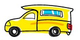 taxi-chiangmai_05