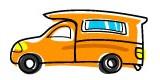 taxi-chiangmai_06
