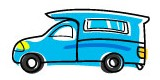 taxi-chiangmai_07