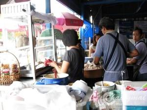 ข้าวไก่เพชรบุรี (5)