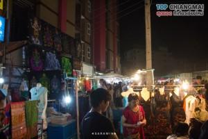 ถนนคนเดินวัวลาย (วันเสาร์) (14)