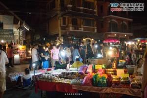 ถนนคนเดินวัวลาย (วันเสาร์) (20)