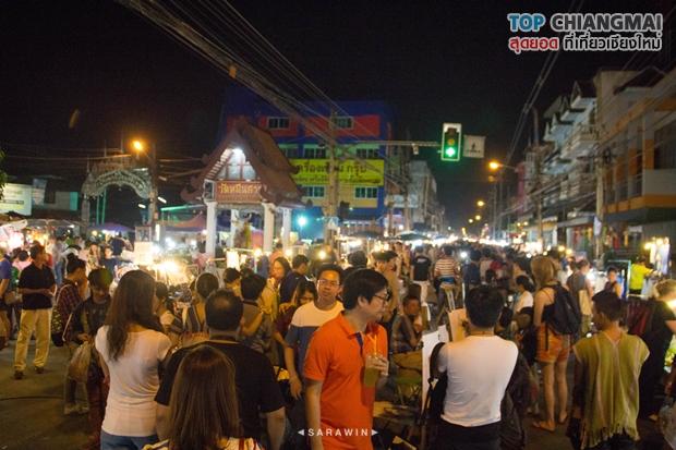 ถนนคนเดินวัวลาย (วันเสาร์) (24)