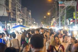 ถนนคนเดินวัวลาย (วันเสาร์) (32)