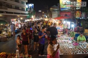 ถนนคนเดินวัวลาย (วันเสาร์) (46)