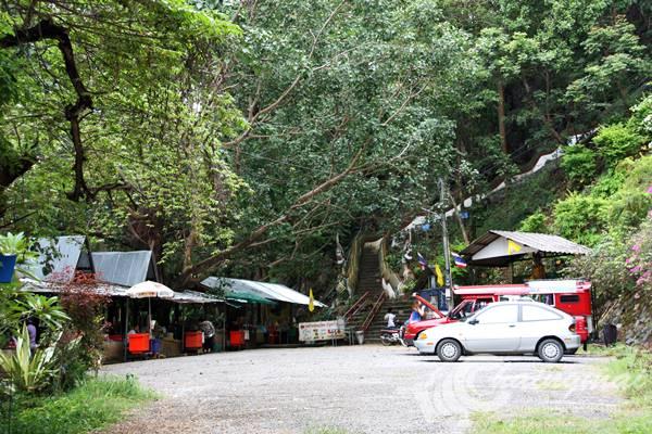 ถ้ำเมืองออน (2)