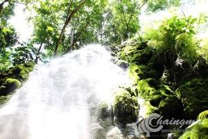 น้ำตกบัวตอง (1)
