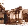 ภาพเก่าในอดีต (8)