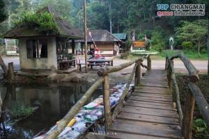 เชียงดาว - หมู่บ้านนาเลาใหม่ -ระเบียงดาว (17)