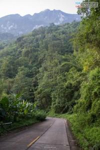 เชียงดาว - หมู่บ้านนาเลาใหม่ -ระเบียงดาว (20)