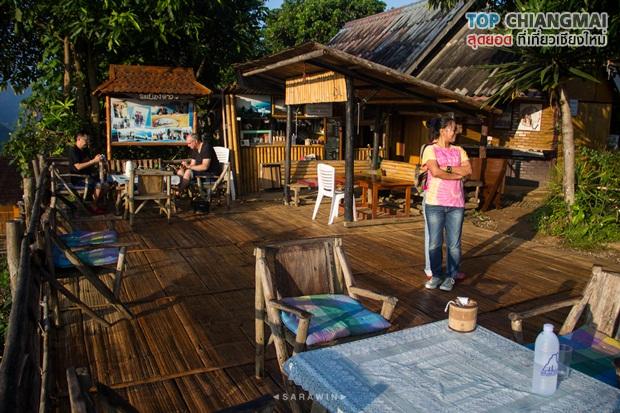 เชียงดาว - หมู่บ้านนาเลาใหม่ -ระเบียงดาว (34)