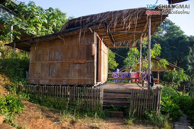 เชียงดาว - หมู่บ้านนาเลาใหม่ -ระเบียงดาว (41)