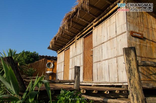 เชียงดาว - หมู่บ้านนาเลาใหม่ -ระเบียงดาว (42)