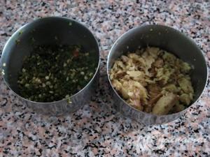 ข้าวไก่เพชรบุรี (11)
