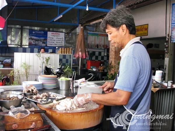 ข้าวไก่เพชรบุรี (19)