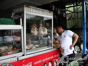 ข้าวไก่เพชรบุรี (2)