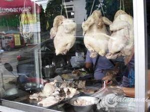 ข้าวไก่เพชรบุรี (4)