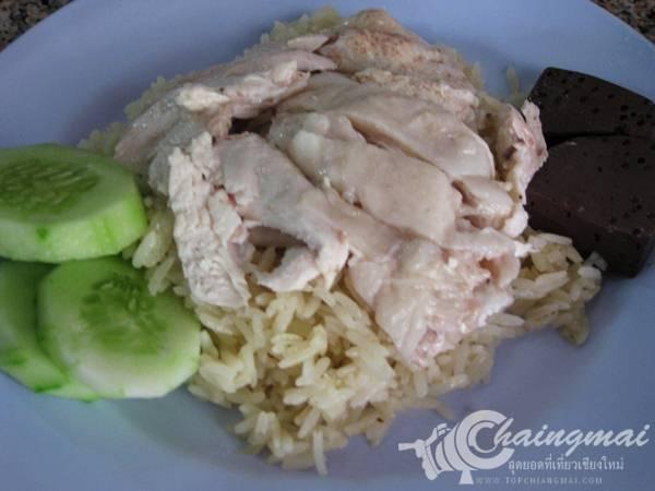 ข้าวไก่เพชรบุรี (9)