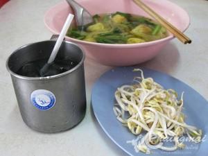 maekong-noodle (26)