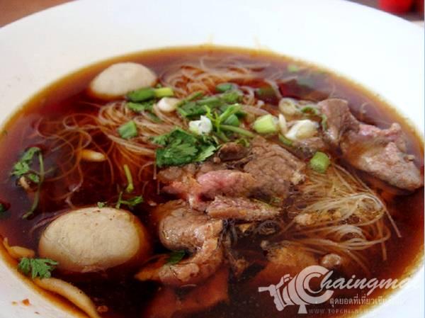 maekong-noodle (3)