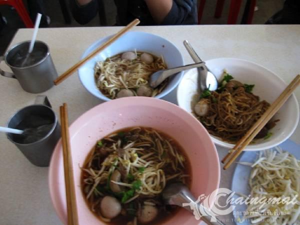 maekong-noodle (31)