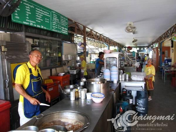 maekong-noodle (7)