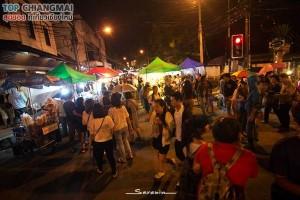 sunday-market (10)