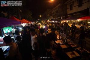sunday-market (14)