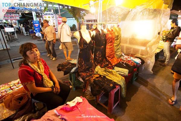 sunday-market (4)