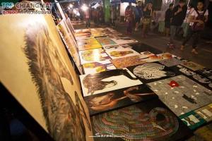 sunday-market (5)