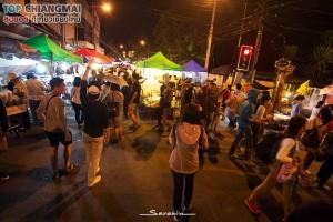 sunday-market (6)