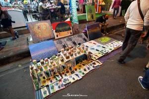 sunday-market (7)