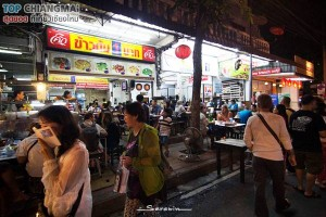 sunday-market (8)