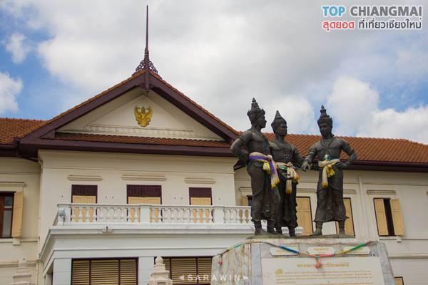 tree-king-chiangmai (1)