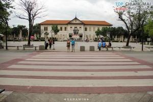 tree-king-chiangmai (5)