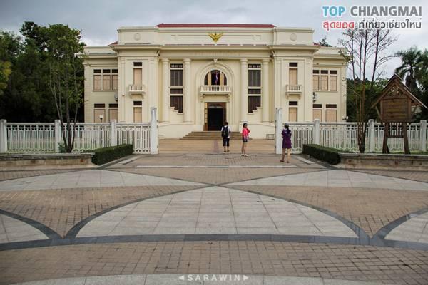 tree-king-chiangmai (6)